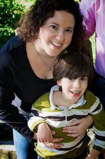 Love That Max: 25 Things That Make Special Needs Parenting Easier | Special Needs | Scoop.it