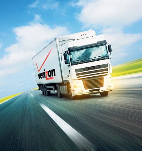 Efficient IT: Logistics can be cheaper and greener with efficient systems - Business Technology | Supply Chain News | Scoop.it
