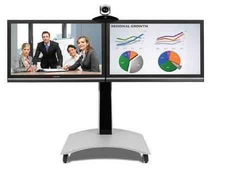 Un nuovo servizio di audioconferenza, ottimo per il business online | Il Fisco per il Business Online | Scoop.it