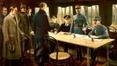 Centenaire de la Première Guerre mondiale: dix choses que vous ne savez (peut-être) pas sur le conflit | Slate | Nos Racines | Scoop.it