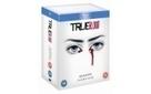 Win True Blood: Seasons 1-5 +True Blood; Eat, Drinks & Bites Recipe Book! | Sci-Fi Movies | Scoop.it