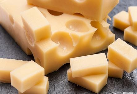Produits du terroir: êtes-vous incollable sur les produits labellisés IGP? | Gastronomie Nord-Pas de Calais | Scoop.it