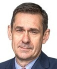 Why Israel is losing the social media war over Gaza | Paul Mason | Paul Mason | Peer2Politics | Scoop.it