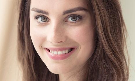 De 25 beste kapsels voor dit najaar   Kapsels voor vrouwen   Scoop.it