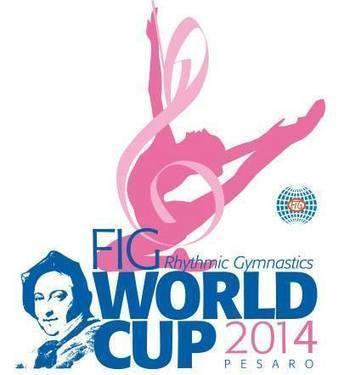 World Cup Pesaro 2014 | Il piacere del bere | Scoop.it