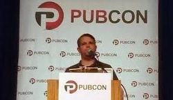 Google's Moonshot Changes Shared by Matt Cutts in Pubcon 2013 - Seo Sandwitch Blog | SEO and Internet Marketing | Scoop.it
