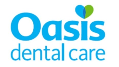 Bupa buys Bristol based dental group Oasis for £835m | Business Leader | Private healthcare | Scoop.it