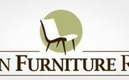 Get Prominent Furniture Restoration with Austin Furniture Repair | Furniture Repair | Scoop.it