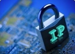 How To Hide IP Address?   Free VPN Software   Scoop.it
