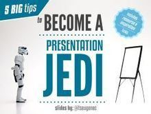 Zet je PowerPoint Presentatie Online met SlideOnline | E-learning, Blended learning, Apps en Tools in het Onderwijs | Scoop.it