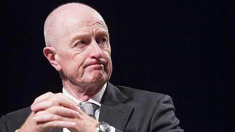 Interest rates may stay low for years:RBA | Sustain Our Earth | Scoop.it