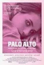 Palo Alto (2014) Full Movie Onlline | Full Movie Online | Full Movie Online | Scoop.it