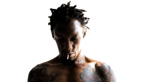 First Listen: Tricky, 'False Idols' : NPR | Why Music Sounds Good | Scoop.it