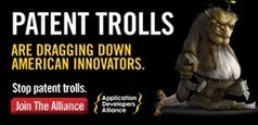 Patenting University Research Has Been A Dismal Failure, Enabling Patent Trolling. It's Time To Stop | The Jazz of Innovation | Scoop.it