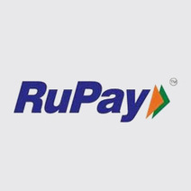 RuPay debit cards could be the Jan Dhan Yojana's undoing | Latest News | Scoop.it