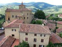 Customer Testimonials of Guided and Self Guided Walking Holidays | France News | Scoop.it