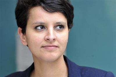 Inégalités hommes-femmes: «Des stéréotypes verrouillent nos cerveaux» - Faits de - ouest-france.fr | Audencia Pour Elles - revue de presse | Scoop.it