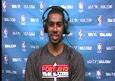 CLIPPERS LAST SECOND WIN! :Paul's Game-winner | NBA.com | TonyPotts | Scoop.it