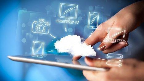 More Benefits to Using Cloud Services for Your Small Business   L'Univers du Cloud Computing dans le Monde et Ailleurs   Scoop.it