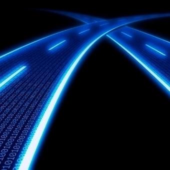 Il cuore della smart city ha le fibre ottiche: Latina sperimenta i servizi ... - Corrieredilatina.it | SAMPLE SMARTCITY | Scoop.it