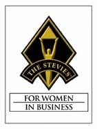 DCR Workforce is a Three-Time Medalist in Stevie 2015 American Business Awards | Contingent Workforce Talk | Scoop.it