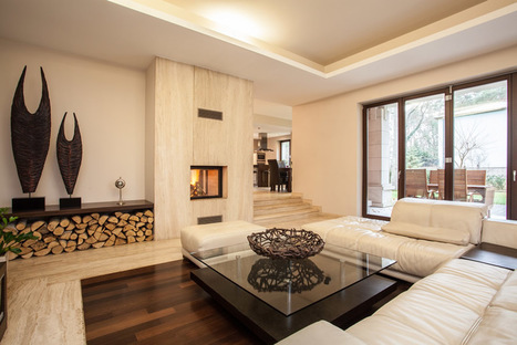 Latest Hardwood Floors for Awesome Living Room Design Ideas | News Info | Scoop.it