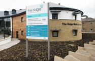 The Ridge Medical Practice | Layers - UK health cluster | Scoop.it