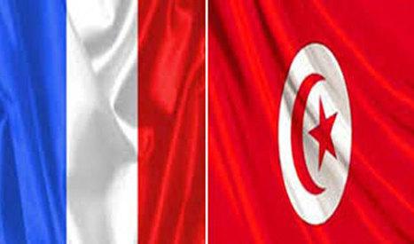 Signature deux conventions entre l'IRD (France) et le ministère de l'enseignement supérieur (Tunisie) | Directinfo | Institut Pasteur de Tunis-معهد باستور تونس | Scoop.it