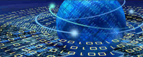 L'univers big data en pleine expansion   L'actualité informatique en vrac   Scoop.it