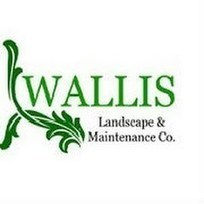 Wallis Landscape and Maintenance Co. | Landscape Service in Loganville | Scoop.it