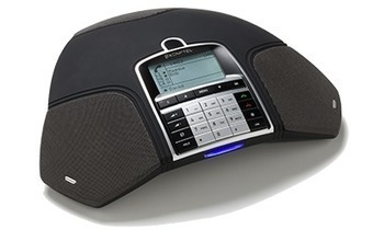 Audio Conferencing | Technology | Scoop.it