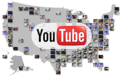 10 Tips For Using YouTube To Kill At Local SEO | Search Engine Optimization | Scoop.it