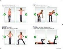 cliftonadicksonWhat proper pilates new york city instructors can offer | Cliftonadickson | Scoop.it