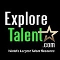 Explore Talent (exploretalent) | Explore Talent | Scoop.it