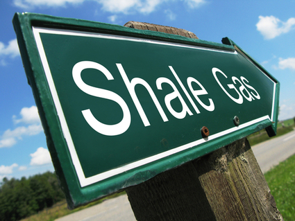 Shale Gas and Tight Oil: Boom? Bust? Petering Out? | The Energy Collective | Sustain Our Earth | Scoop.it