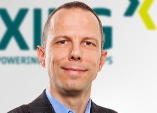 Schweizer Xing-Kunden wehren sich gegen Preiserhöhung | #XINGfail | Scoop.it