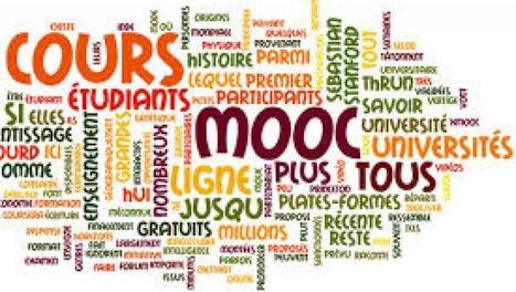 1. Pourquoi les MOOC ? | 001 | Scoop.it