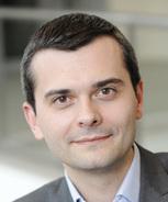 Julien Villeret est nommé directeur de la communication d'EDF - Actu-environnement.com | La communication dans tous ses états : actualités, outils .... | Scoop.it