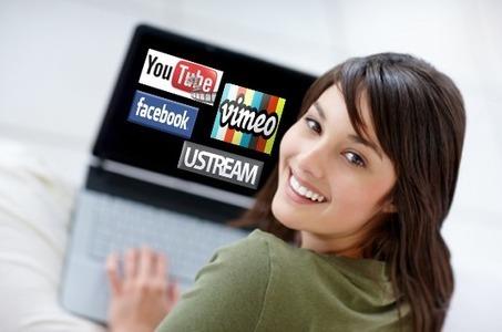5 Herramientas para añadir preguntas y notas a los videos - Nerdilandia | Educacion, ecologia y TIC | Scoop.it