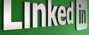Brasile terzo mercato su LinkedIn: raggiunti 10 milioni di utenti - diegofrancesco.it | Web, Mobile and Social | Scoop.it