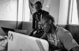 Afrique Innovation: Un pas dans la prochaine révolution des médias en Afrique francophone | Innovation sociale | Scoop.it