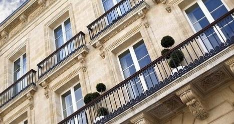 Vers une collecte de la taxe de séjour en 2017?   France urbaine   Scoop.it
