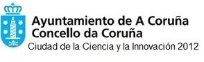 Web Educativa del Ayuntamiento de A Coruña - I Concurso escolar de blogs de aula en gallego | Edu-Recursos 2.0 | Scoop.it