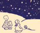 Ecole Normale Supérieure de Lyon - Apprendre à croire : l'éducation religieuse des enfants aux XIXe et XXe siècles. | Actualités du Musée national de l'éducation | Scoop.it