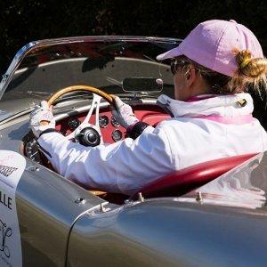 17e édition du Rallye des Princesses | Les Gentils PariZiens : style & art de vivre | Scoop.it