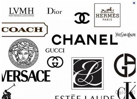 Top 8 des stratégies digitale du luxe : à chacun son histoire ... | Comment communique les marques de luxe ? | Scoop.it
