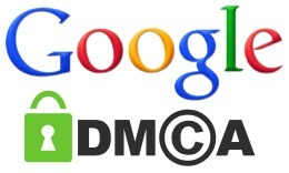 "Fraudulent DMCA Requests Spike After The Google ""Pirate Update"" Algorithm 