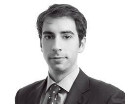 La seguridad jurídica en las renovables: instrumentos de financiación y coberturas | El autoconsumo es el futuro energético | Scoop.it