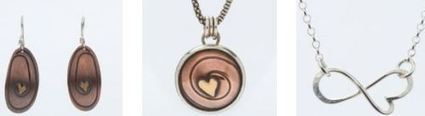 The Best Judaica Jewelry For Festivals | custom jewelry | Scoop.it