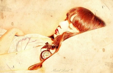 Comment Michel Jouvet a-t-il découvert le sommeil paradoxal ? - Sciences - France Culture   se souvenir   Scoop.it